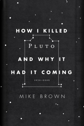 How I Killed Pluto review