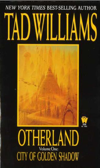 otherland-city-of-golden-shadow