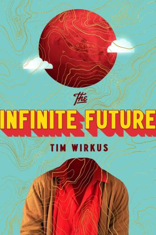 the-infinite-future